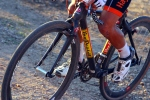 I've always liked Van Dessel bikes for some reason